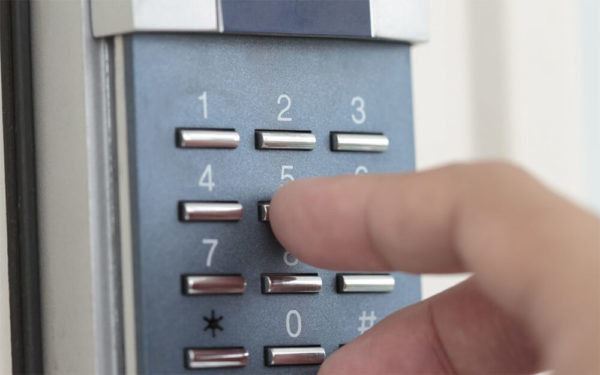 Commercial Locksmith Daly City | Commercial Locksmith