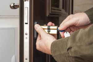 Safe Locksmith - Locked Out Of My House | Locksmith Daly City | Locked Out Of My House In | Locksmith Daly City