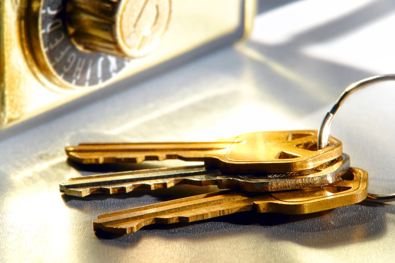 GSA Safes   Professional Locksmith Services in Daly City