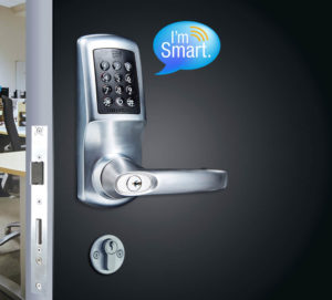 Push Button Locks | Push Button Locks Daly City