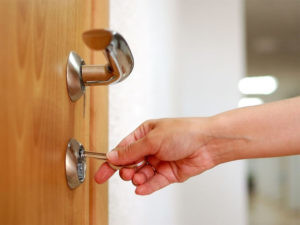 Millbrae Locksmiths | Millbrae Locksmiths CA