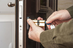 Daly City Locksmith | Daly City CA Locksmith