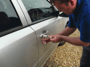 Locksmith Burlingame CA | Locksmith Burlingame