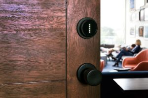 Locksmith Alameda CA | Locksmith Alameda